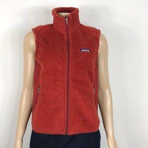 💥💥Beautiful Patagonia vest size medium 💥💥